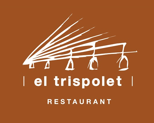 El Trispolet